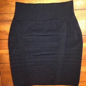 Women's Bandage skirt